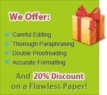 proofreading online | Online proofreading | Scoop.it