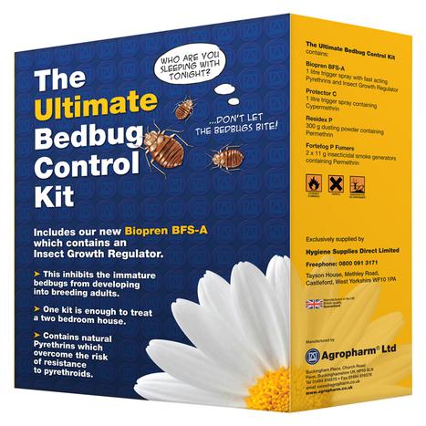 Understanding the Bed Bug Spray Reviews   Pest Control Information   Cara Cepat Hamil   Scoop.it