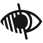 Le web les yeux fermés : les tablettes tactiles pour déficients visuels | livres numériques, tablettes, liseuses... | Scoop.it
