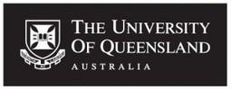 Institute for Molecular Bioscience Honours Scholarship, University of Queensland, Australia | Scholarships Bank | Informasi Kemahasiswaan | Scoop.it