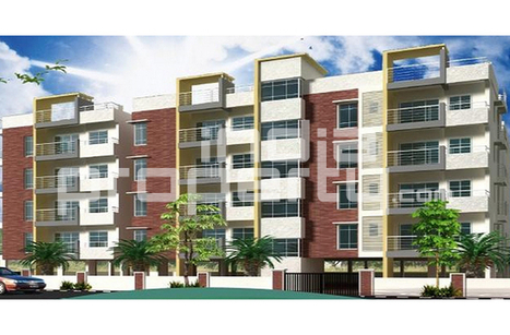 Flats for Sale in Chennai, Flats in Chennai, Apartments in Chennai | India Real Estate | Scoop.it