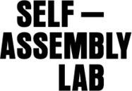 Self-Assembly Lab | La veille techno de Tookle | Scoop.it
