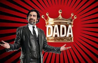 Dada Dandinista 2 May�s 2015 izle Yeni