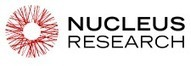 Nucleus Research | StorMagic Rapid Financial Business Case Tool | Virtual Storage Appliance | Scoop.it
