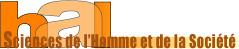 HAL-SHS | Revues en ligne - Publications scientifiques en  Sciences Humaines et Sociales | Scoop.it