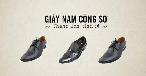 giay nam,giày nam đẹp 2014,Shop Giày Nam Tốt   giay nam   Scoop.it