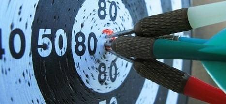RPO : 4 clés pour trouver (et développer) le bon talent, au bon moment | Externalisation | Scoop.it