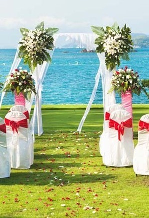 The Wedding Hire Company on the Gold Coast | Luxurious Wedding Must Have | Scoop.it