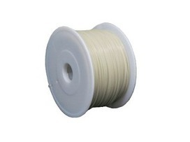 Glow in the Dark PLA Filament - 1.75mm | Modern Educational Technology and eLearning | Scoop.it
