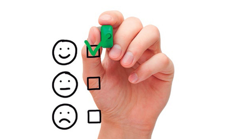 Herramientas para crear cuestionarios interactivos | Educar con las nuevas tecnologías | Scoop.it