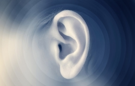 5 Simple Ways to Get Your Customers to Listen to You | Play Your Part | Scoop.it