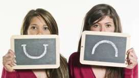 Being unhappy or stressed will not kill, says study | Quite Interesting News | Scoop.it