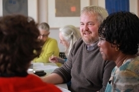 Understanding Dementia Intermediate: Additional Resource - Uniting Carers | Placment Preparation Information | Scoop.it