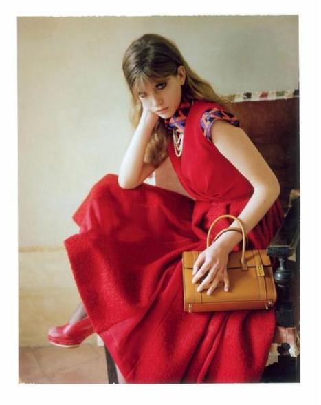 Caterina Ravaglia by Manuela Pavesi   Photography Blog   Scoop.it