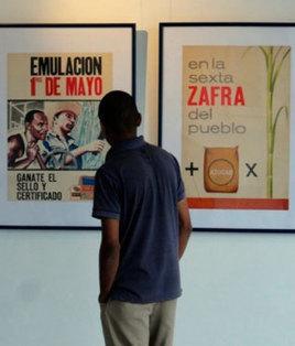 AZCUBA: Sugar for Growth? - Havana Times | Sugar Industry | Scoop.it