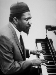 Thelonious Monk, Bill Evans and More on the ... - Open Culture | The World of Open | Scoop.it