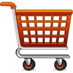 Ecommerce solutions services in India   Business   Scoop.it