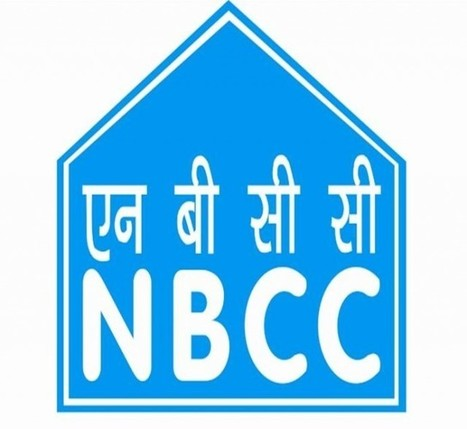 NBCC Recruitment 2015 through Gate www.nbccindia.gov.in | Latest jobs ,Bank Jobs,Railway Jobs | Scoop.it