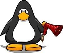 Google To Confirm The Next Penguin Update/Refresh | Veille SEO - Référencement web - Sémantique | Scoop.it