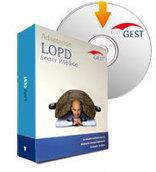 LOPDGEST Sector Público: Software y servicio de adaptación a la LOPD para el sector público | Protecciondedatos | Scoop.it