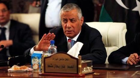 Are We Facing a Second Somalia? #Libya | Saif al Islam | Scoop.it