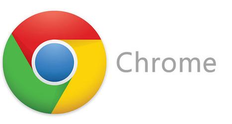 Google Chrome 51 est disponible : voici les nouveautés | L'actualité informatique en vrac | Scoop.it