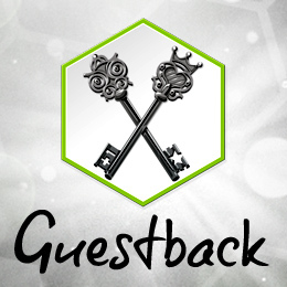 Guestback, Logiciel de gestion de réputation hôtelière | Evernote And Personal Productivity Tools | Scoop.it