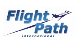 Fast 5: Latvian Training Expands Via Partnership With Canadian FlightPath | Innovation Aero | Scoop.it