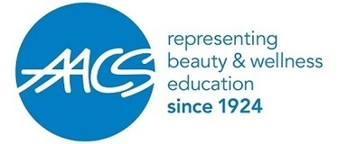 Facts & Figures - American Association of Cosmetology Schools | Cosmetology | Scoop.it