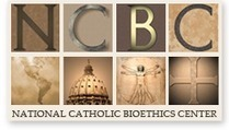 Ethics of Stem Cells Created by Therapeutic Cloning - The National Catholic Bioethics Center | neuro-law-gical | Scoop.it