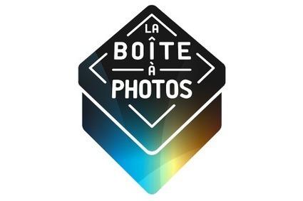 Faire des photos flous | Time to Learn | Scoop.it