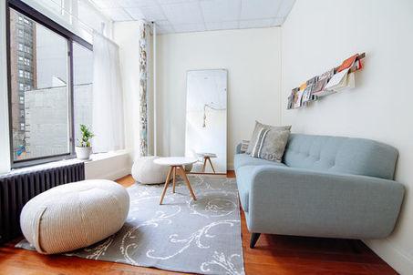 Loue studio, 30 m2, de 8 à 9 heures | europeandbeyond | Scoop.it