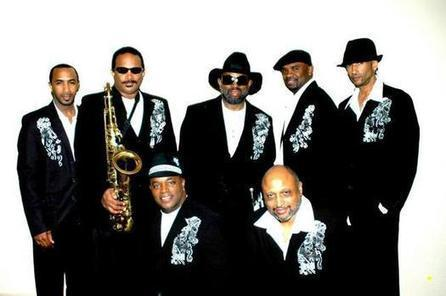 Jazz & Blues Festival is the right music in the right place - KansasCity.com   OffStage   Scoop.it
