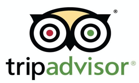 TripAdvisor: the funniest reviews, largest controversies and greatest spoofs   Home Improvement   Scoop.it