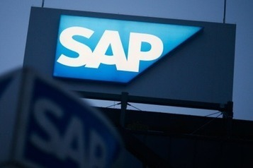 SAP veut embaucher des autistes pour stimuler l'innovation - LesAffaires.com | Innovation & Co | Scoop.it