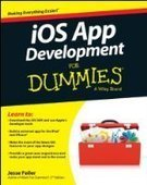 iOS App Development For Dummies - PDF Free Download - Fox eBook | IT Books Free Share | Scoop.it