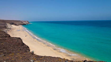 Spagna, l'oro nero delle Canarie - L'Indro   Fuerteventura   Scoop.it