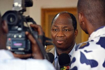 TV5MONDE : Mali: espoir d'un accord après une relance des négociations | UNICEF Mali (17-24 juin 2013) | Scoop.it