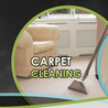 Van Nuys Carpet And Air Duct Cleaning