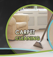 Van Nuys carpet and airduct cleaning | Van Nuys Carpet And Air Duct Cleaning | Scoop.it