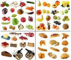 Sondage : une meilleure alimentation passe par quoi, selon vous ? | Fruits, légumes de saison et circuit court | Scoop.it