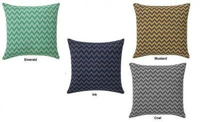 Concord Cushions By Rapee | Bed Linen | Scoop.it
