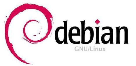 Debian publica su política sobre patentes de software | cbitfederacion | Scoop.it