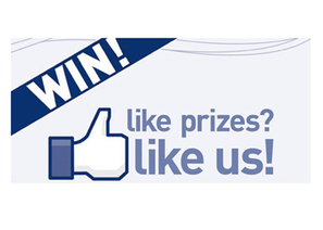 How to turn your Facebook competition into a winner | Facebook | Scoop.it