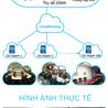 Họp trực tuyến CloudMeeting