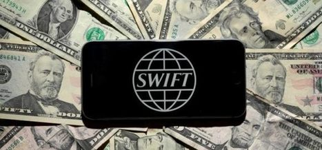 #Security: #US #banking regulators focused on #cybersecurity after #SWIFT attack | #Security #InfoSec #CyberSecurity #Sécurité #CyberSécurité #CyberDefence & #DevOps #DevSecOps | Scoop.it