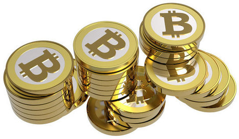 Bitcoins are About to Reinvent Banking in Africa | ICT Works | Desarrollo del mercado africano | Scoop.it