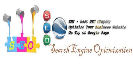 Best SEO Company India, SEO Service India, SEO Company-RMS | SEO Service India | Scoop.it