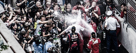 Billet Grand prix Monaco packages 2014 | First Class org | Scoop.it