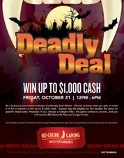 Discover 2014 Halloween Deals and Discounts   Check out Best Online Deals, Offers and Current Events in your Town   Scoop.it